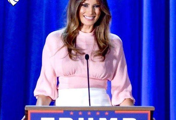 She is Conservatives.bg