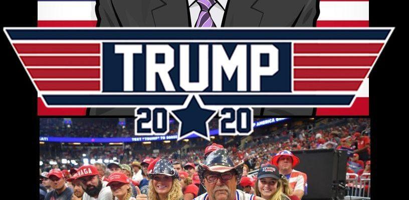 "Tръмп 2020, Trymp2020,Vote US, Vote Trump 2020, US 2020, Дональд Трамп 2020, Выборы США 2020, победа Трампа 2020, картины Трампа 2020, Donald Trump 2020, Wahlen USA 2020, Trumpsieg 2020, Bilder Trump 2020, دونالد ترامب 202 ، انتخابات الولايات المتحدة الأمريكية 2020 ، فوز ترامب 2020 ، صور ترامب 2020 ، Donald Trump 2020, εκλογές ΗΠΑ 2020, νίκη του ατού Trump 2020, φωτογραφίες Trump 2020, 唐纳德特朗普202,美国2020年选举,特朗普2020年胜利,图片特朗普2020,דונלד טראמפ 2020, בחירות ארה""ב 2020, ניצחון טראמפ 2020, תמונות טראמפ 2020, Donald Trump 2020, Elections USA 2020, Trump victory 2020, imágenes de Trump 2020, Donald Trump 2020, Elezioni USA 2020, Trump vittoria 2020, immagini Trump 2020, Доналд Трамп 2020, избори САД 2020, Трамп победа 2020, слики Трамп 2020, Дональд Трамп 2020, Выборы США 2020, победа Трампа 2020, картины Трампа 2020, Donald Trump 2020, alegerile SUA 2020, victoria Trump 2020, imagini Trump 2020, Donald Trump 2020, választások USA 2020-ban, 2020-as Trump-győzelem, képek Trump 2020, Donald Trump 2020, Wybory USA 2020, Trump zwycięstwo 2020, zdjęcia Trump 2020, Donald Trump 2020, Elections USA 2020, victoire de Trump 2020, images de Trump 2020,"