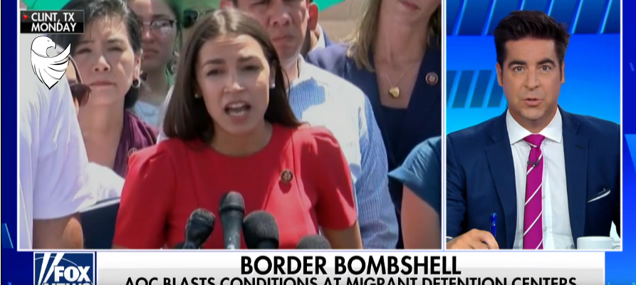 AOC fires back after Pelosi blasts far-left Dems' 'Twitter world'