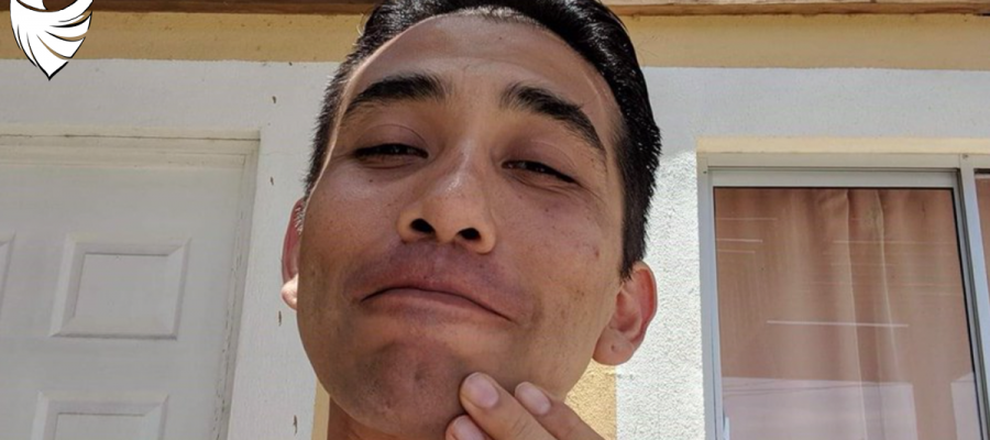 Illegal Alien Convicted of Rape Pays Visit to Victim After Being Let Out