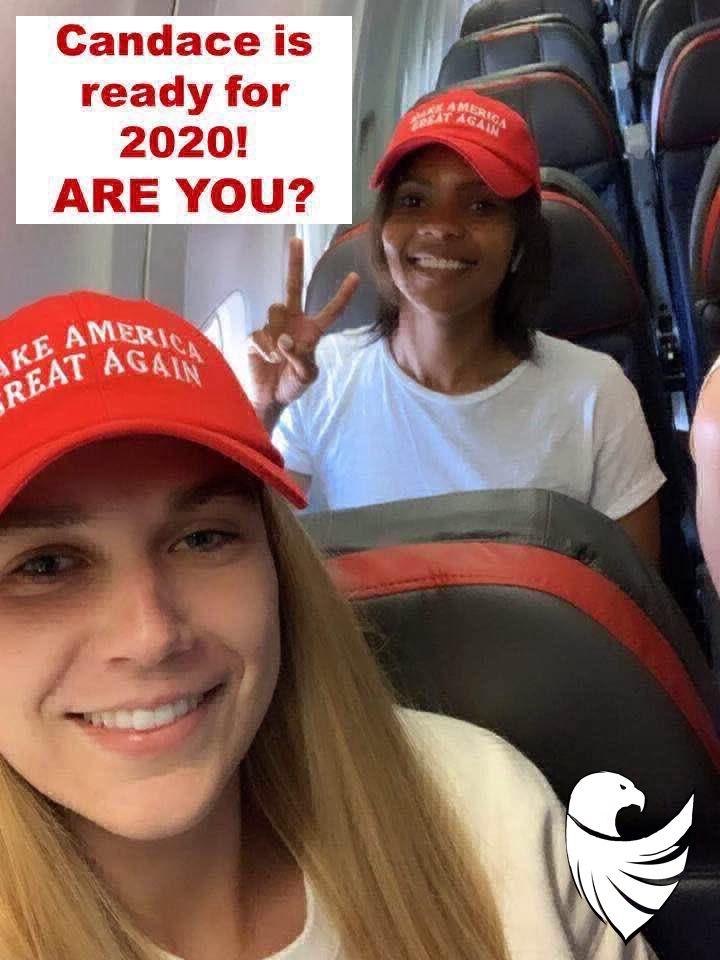 Trump Best News