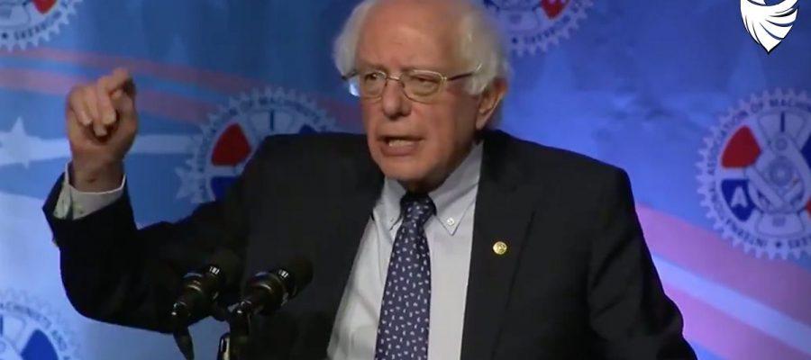 Bernie Forced to Cut Staff Hours to Meet $15 Minimum Wage