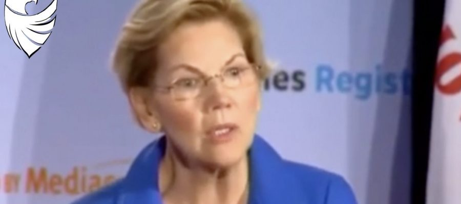 """Warren Doubles Down on Unpopular """"Medicare for All"""" Plan that Eliminates Private Insurance"""
